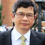 Dr. Thang Le Dinh