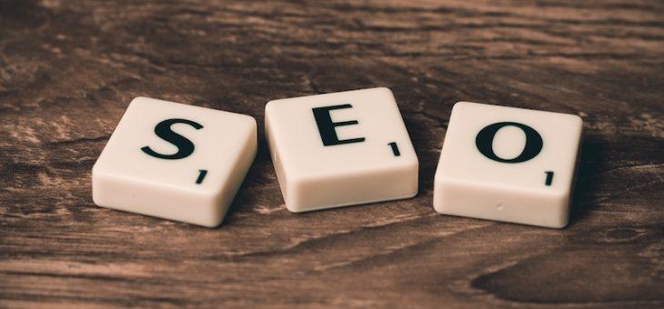 Référencement naturel et petites entreprises: 10 façons d'améliorer votre positionnement dans les résultats de recherche en ligne