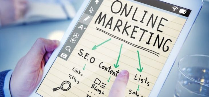 Devez-vous succomber aux charmes du marketing automatisé?