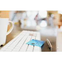 achat en ligne, commerce électronique